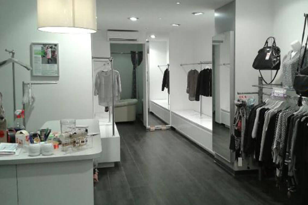 agencement-magasin-3