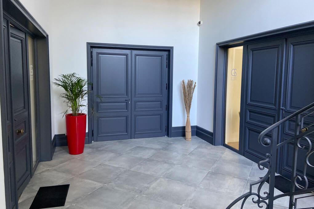 Menuiseries-interieur-8