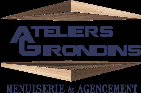 Ateliers Girondins